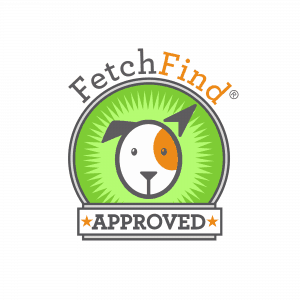Fetchfind Approved