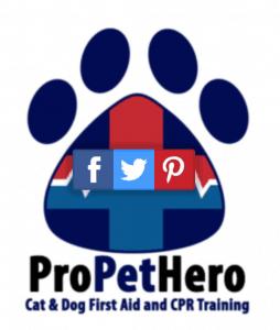 ProPetHero
