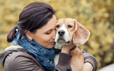 How Owning a Pet Can Be Beneficial to Your Mental Health